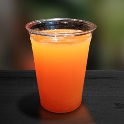 All Natural Energy Drink Recipe