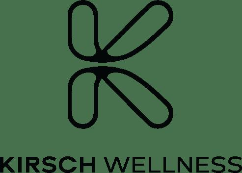 David Kirsch Wellness Co